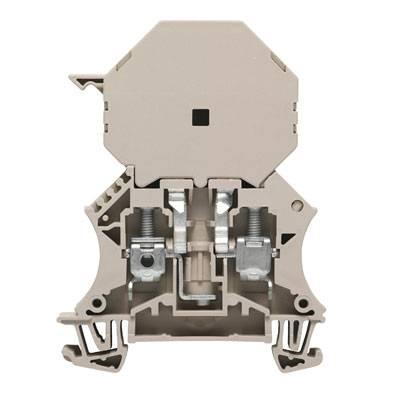 Weidmüller WSI 6/2/LD 30-70V DC/AC, 1014200000, 25 ks