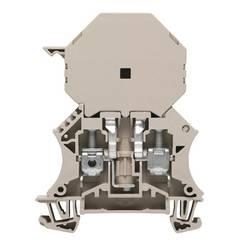 Weidmüller WSI 6/2/LD 60-150VDC/AC, 1014300000, 25 ks