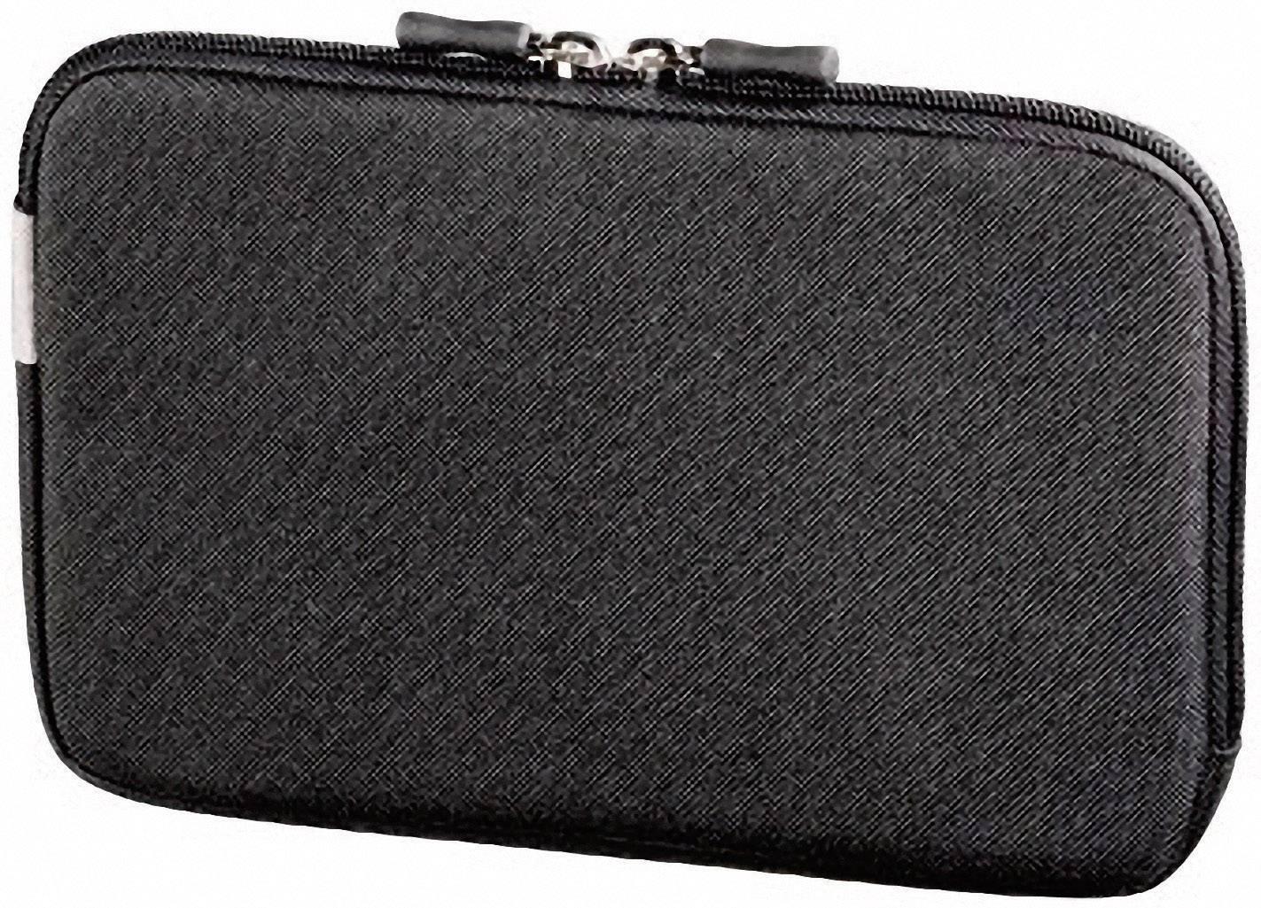 "Ochranné pouzdro Hama Sleeve ""Tab"" pro Tablet-PCs bis 20,32 cm (8""), černé"