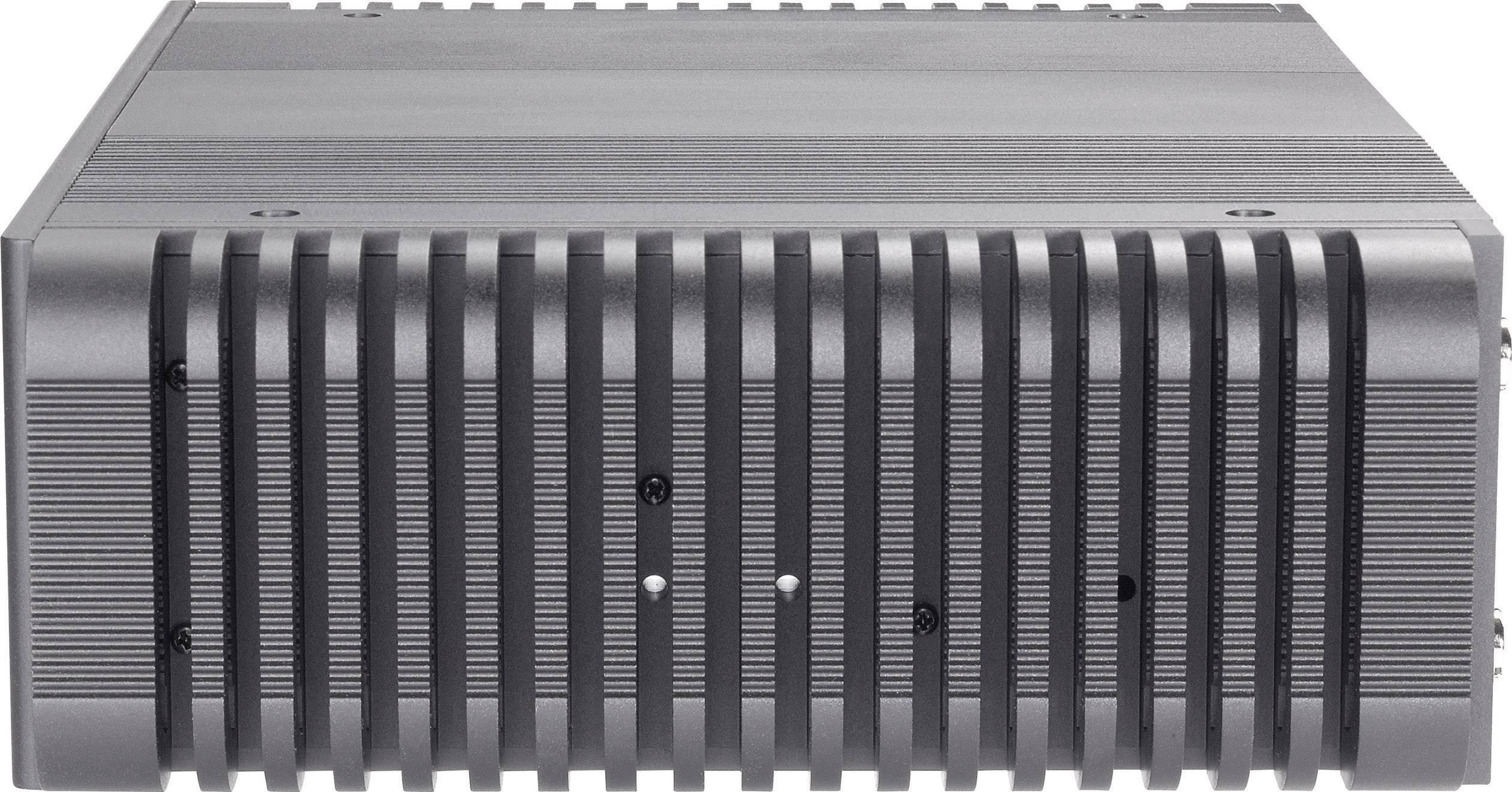 Priemyselné PC Joy-it IPC-3610-8-240 Intel® Core ™ i5, dodávané bez systému