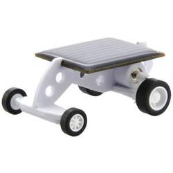 Solárne vozítko Sol Expert