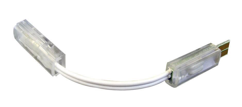 Spojovací kábel, 30 mm