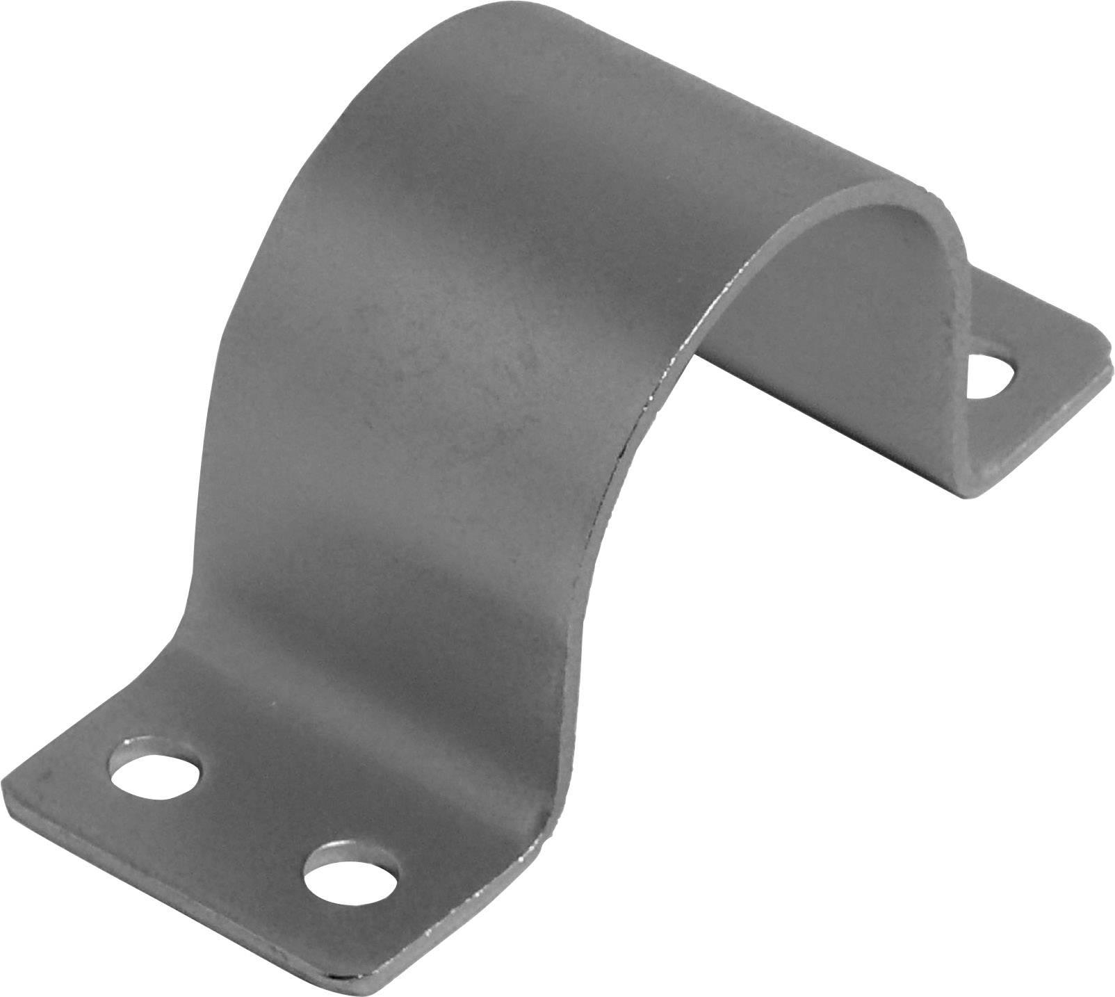 Držák stožáru A.S. SAT 46060 Vhodný pro Ø stožáru (max.): 60 mm