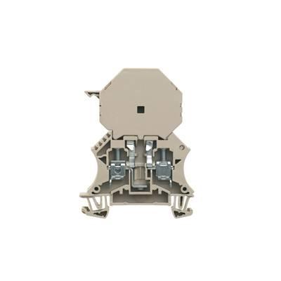 Weidmüller WSI 6/2/LD 10-36V LLC, 1119800000, 25 ks