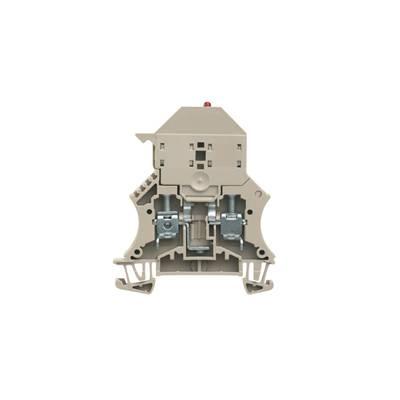 Weidmüller WSI 6/LD 10-36V LLC, 1119840000, 50 ks