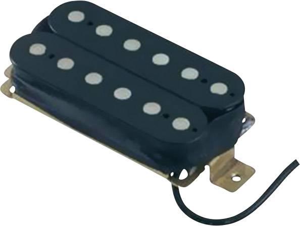 Snímač zvuku elektrické kytaryPAF