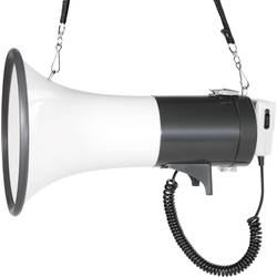 Megafón SpeaKa Professional JE-583, 25 W, max.dosah 1000 m