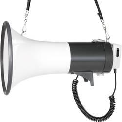 Megafon SpeaKa Professional JE-583, 25 W, max.dosah 1000 m