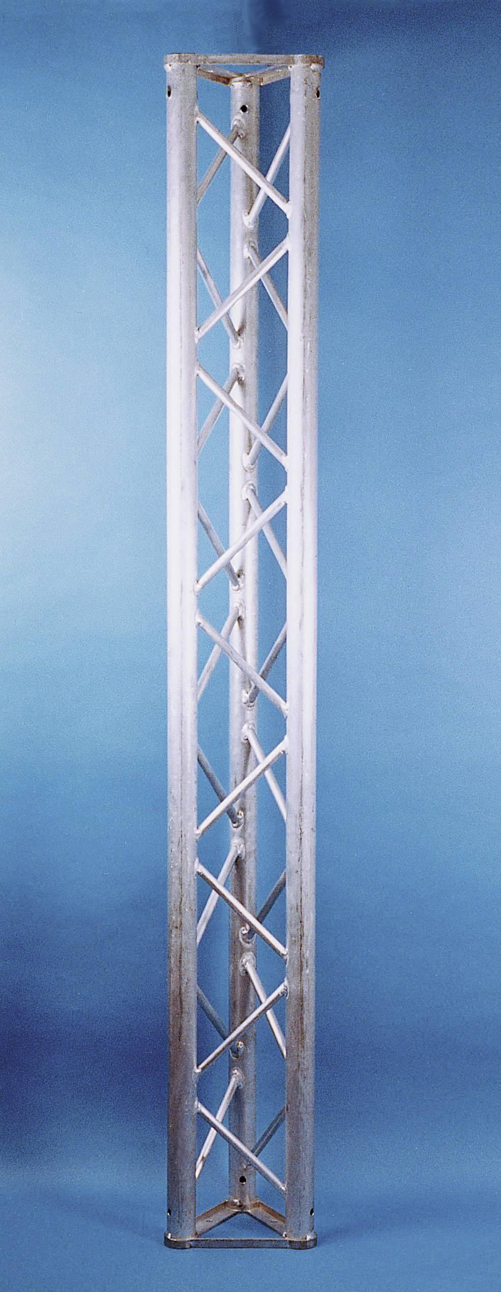 3bodová rampa Alutruss TRISYSTEM PST-2000 6020450B, 200 cm