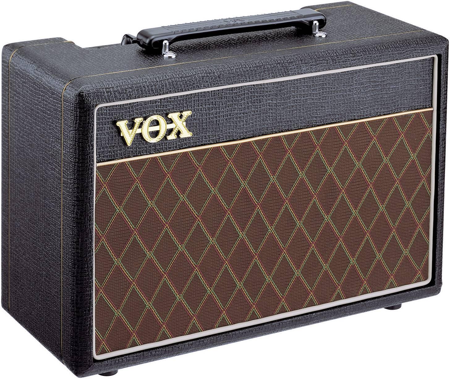 Kytarové kombo Vox Pathfinder 10