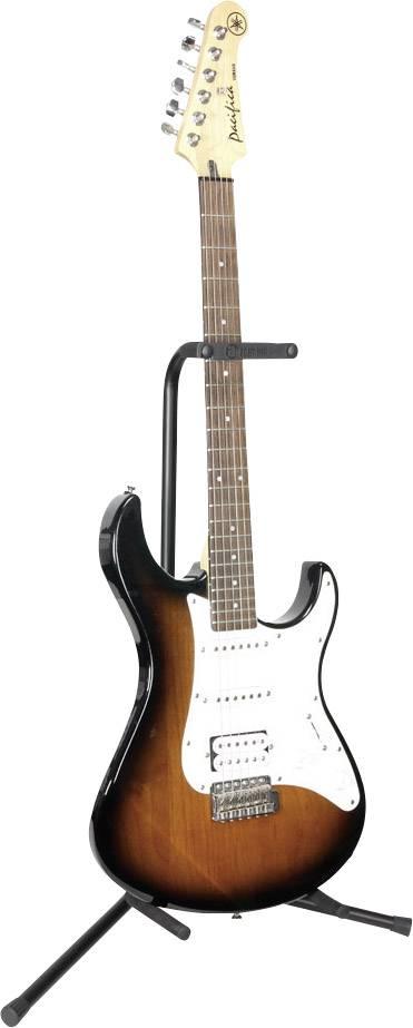 Univerzálny stojan na gitaru
