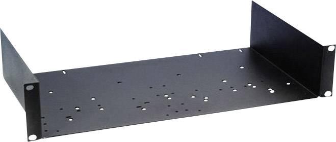 """Polička pre rack 48,3 cm (19"""") 301400, 2 U"""