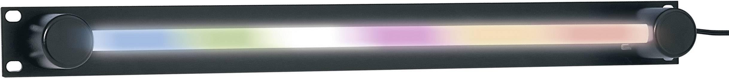 "Osvětlení racku 48,3 cm (19"") LED-Cool Multicolor"