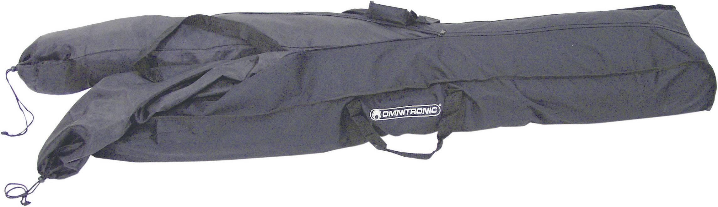 Prenosná taška 301991