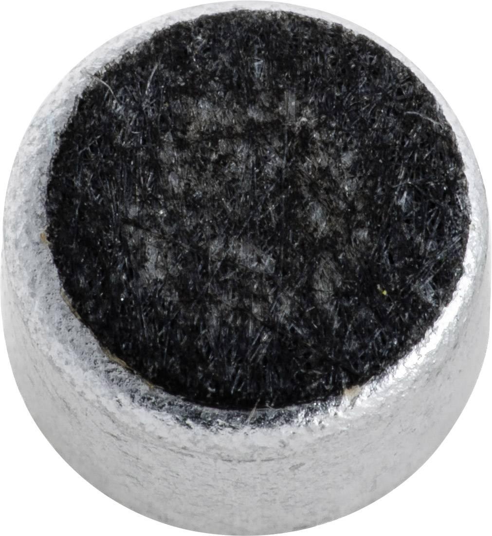 Elektretová mikrofonní vložka EMY-4530M