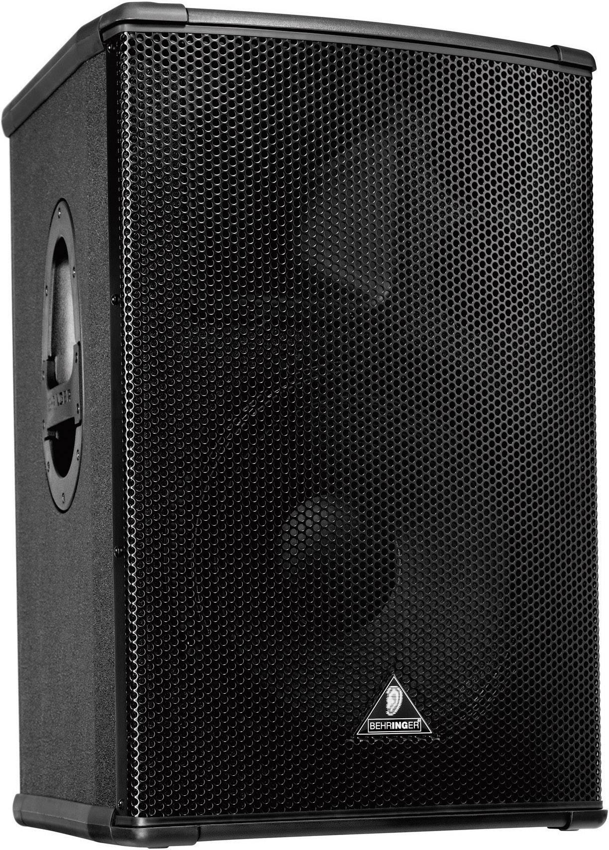 Pasivní reprobox Eurolive B1520 Pro, 8 ohm, 96 dB, 400/800 W