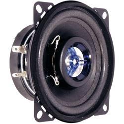Širokopásmový reproduktor Visaton FX 10, 4 palec, 4 Ω, 40 W