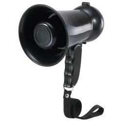 Megafon SpeaKa Professional CS-882, 5 W, max.dosah 200 m