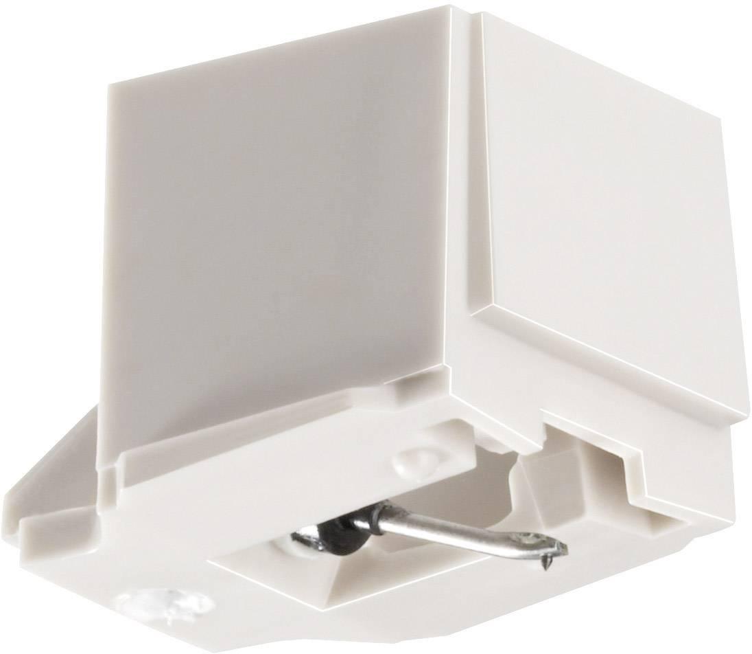 Hi-Fi gramofonová jehla Audio Technica ATN 3600 L, jehla sféricky broušená