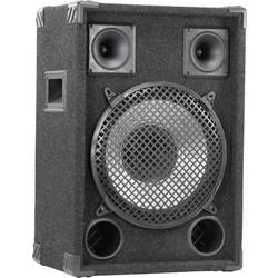 PA reproduktor 1202, 4 Ω, 93dB, 150/400 W