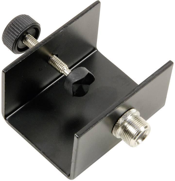 Stolní upínací svorka pro mikrofon, Paccs HMS-Z03