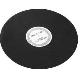 Slipmat podložka na gramofón Analogis Strobo
