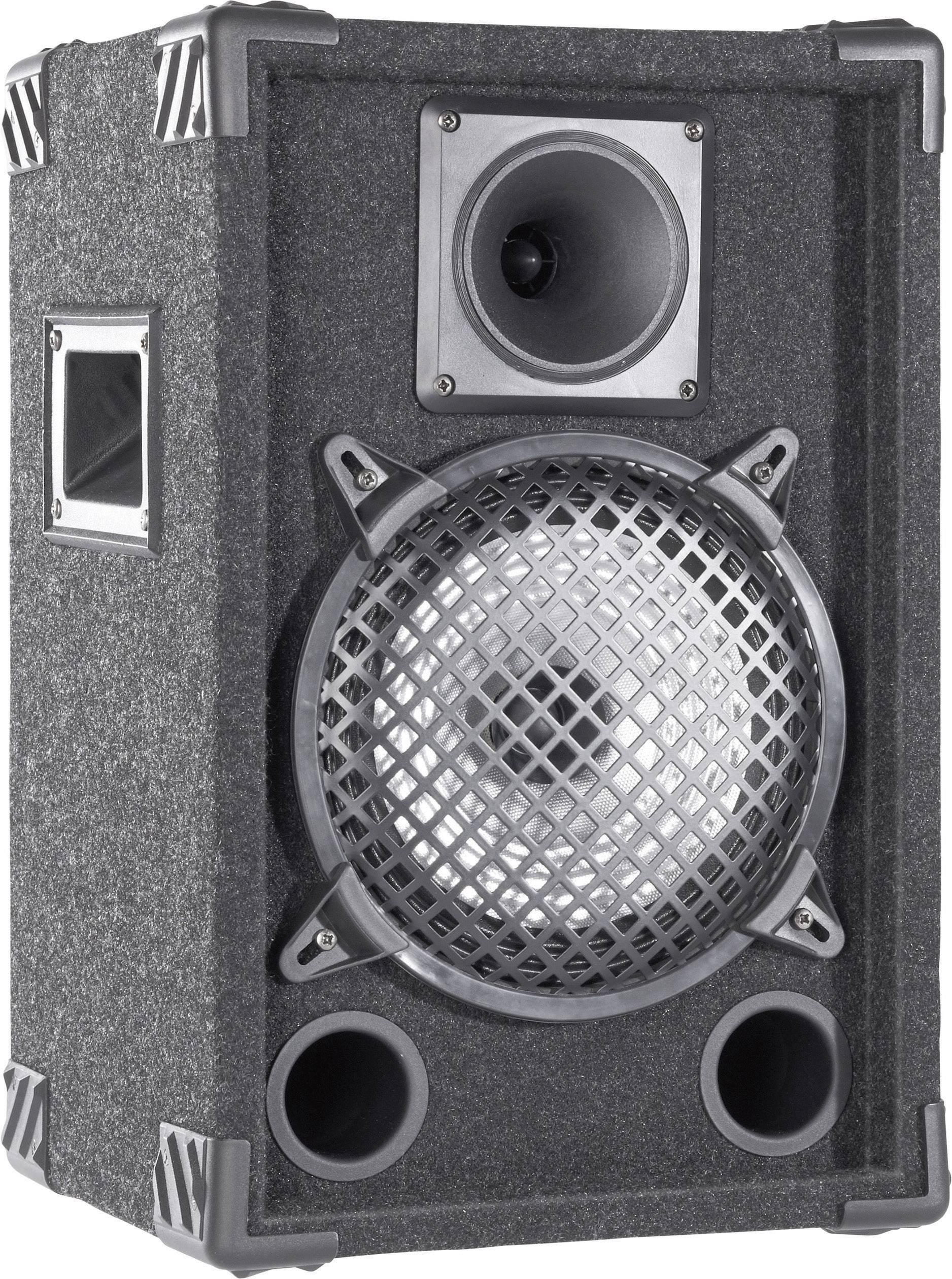 PA reproduktor 802, 4 ohm, 91 dB, 100/250 W
