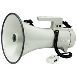 Megafon Monacor TM-35, 35 W, max.dosah 800 m