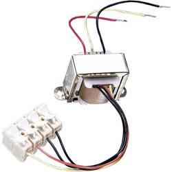 Visaton TR 6.8 ELA transformátor