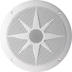 Venkovní reproduktor Visaton FX 16 WP FX 16 WP, IP65, bílá, 1 pár