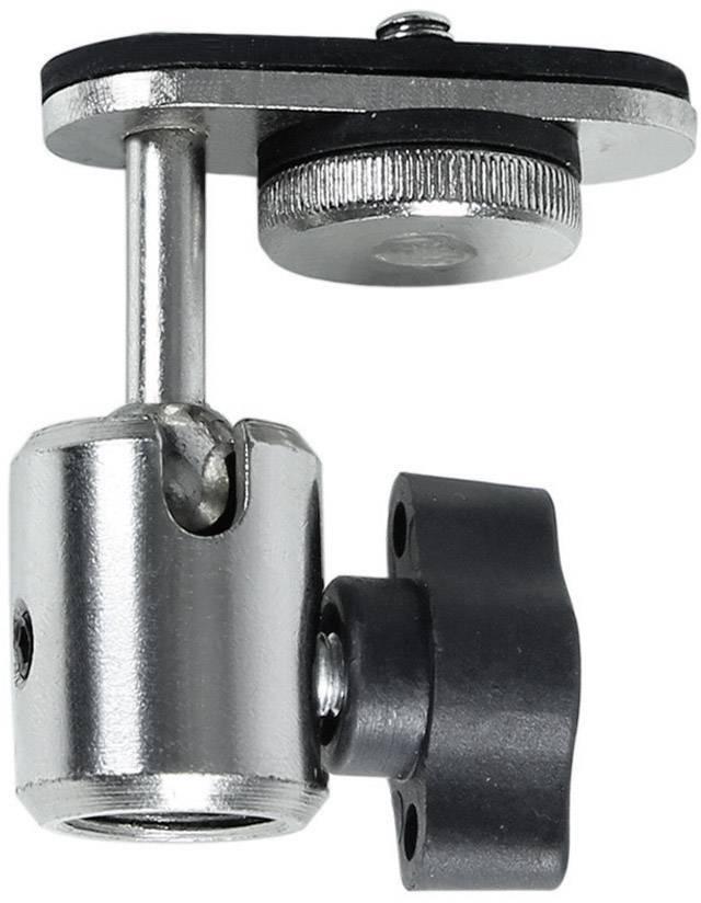 Nástavec stativu na mikrofon DCAM 1
