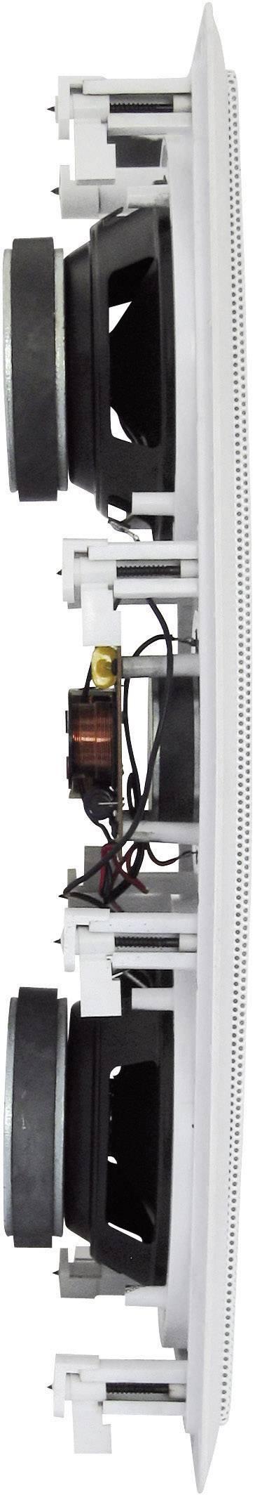 Vestavný reproduktor 2-pásmový 518 mm, 8 Ω, 70/150 W