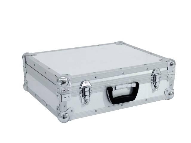 Univerzálny kufrík FOAM GR-1, hliník