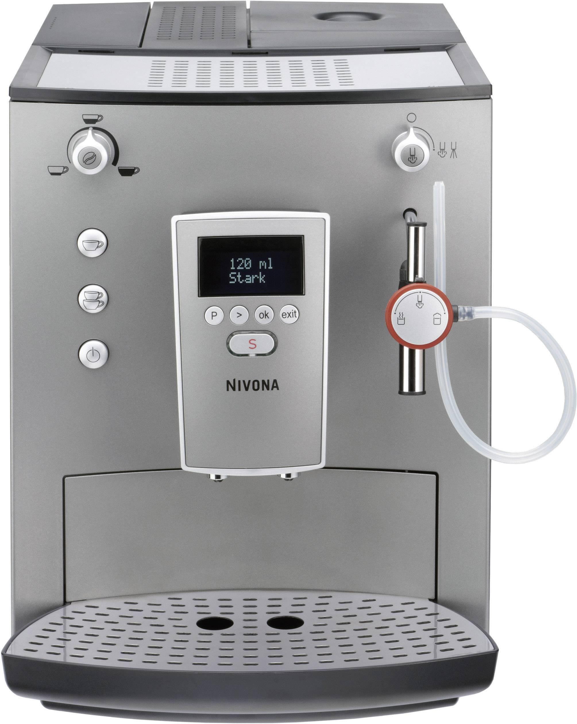 Kávovary a espresovače, příslušenství