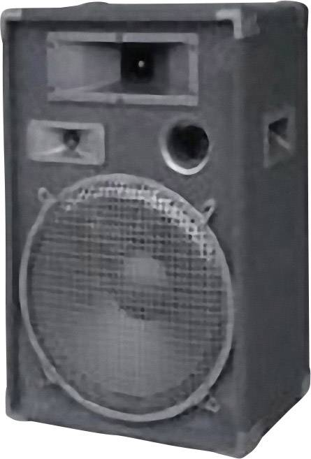 """Reproduktorová mřížka 200 mm (8"""")"""