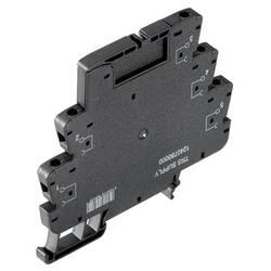 Napájecí modul 10 ks Weidmüller TXS SUPPLY 300 V (max) IP20