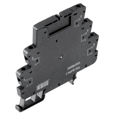 Napájecí modul 10 ks Weidmüller TXS SUPPLY