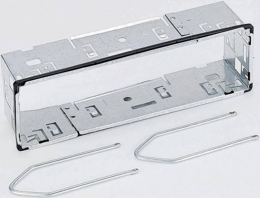 Montážní rámeček na autorádio pro AIV 120412