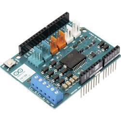 Rozšiřující deska Arduino pro řízení motorů