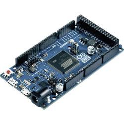 Programovateľná doska Arduino DUE