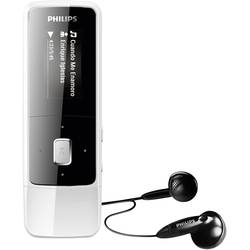 MP3 & MP4