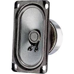 Širokopásmový reproduktor Visaton SC 5.9, 8 Ω