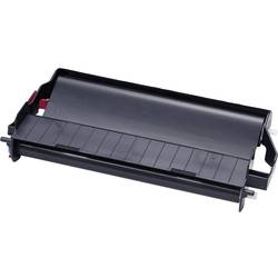 Brother tepelná páska pro fax originál 144 Seiten černá 1 sada PC-70 PC70