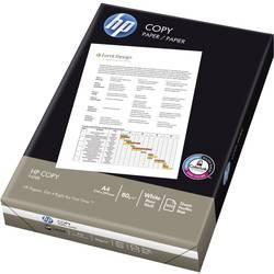 Univerzální kopírovací papír HP COPY, CHP910 A4, 500 listů