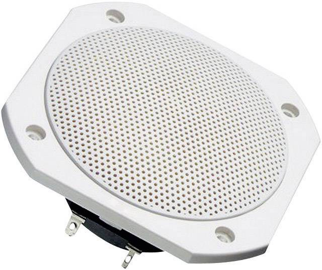 Saunový reproduktor 4 Ω FRS 10 WP