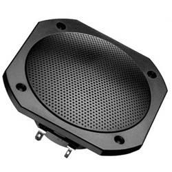 Saunový reproduktor Visaton FRS 10 WP, 4 Ω, 90 dB, 25/50 W, černá