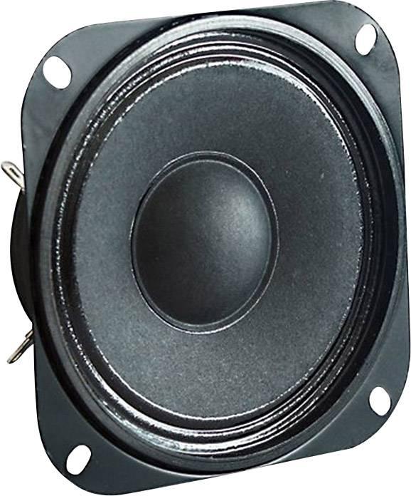 Kuželový, středový reproduktorVisaton M 10, 8 Ω