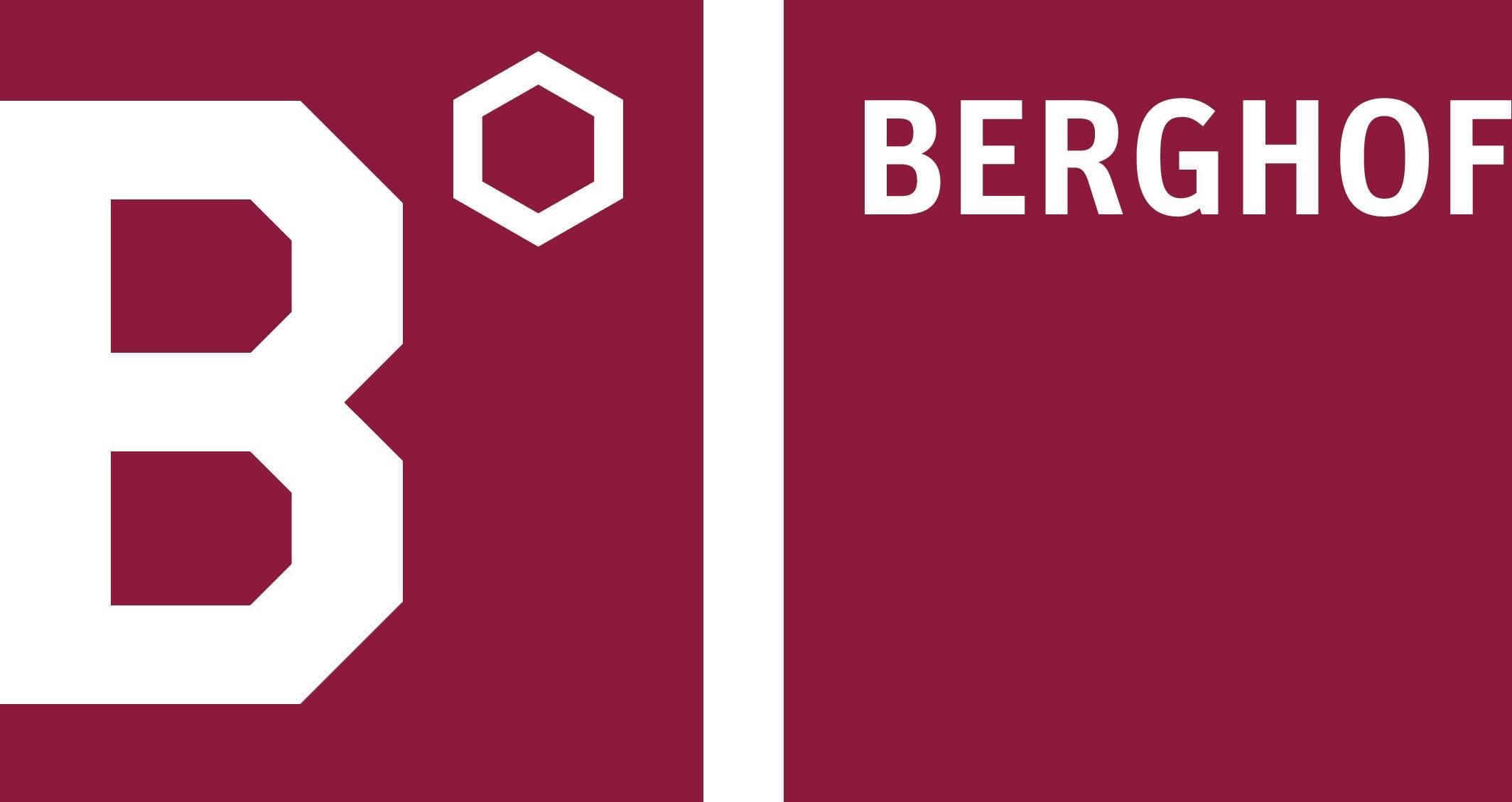 Berghof PLC