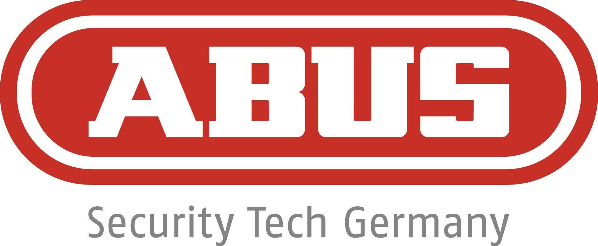 Bezdrátové poplašné zařízení ABUS Privest