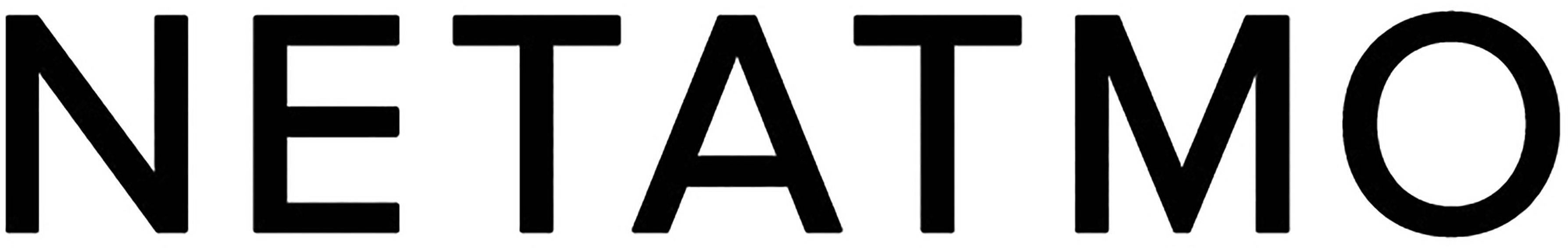 Bezdrátové ovládání vytápění Netatmo